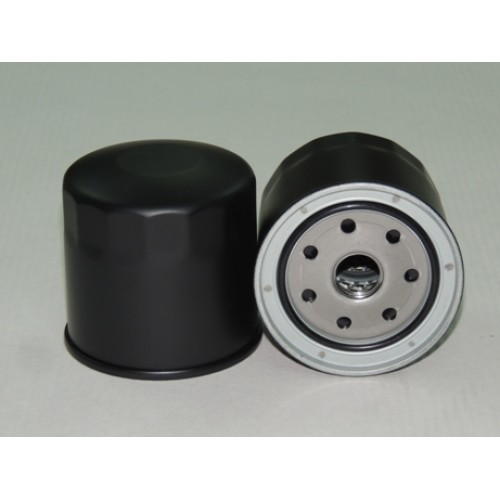 TOYOTA, OIL FILTER, FO-1634, 15600-06010, 15600-13051