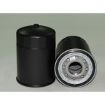 HINO, OIL FILTER, FO-2195N, 15607-1780