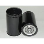 HINO, OIL FILTER, FO-2203, 15607-2070, 15607-2071, 15607-2073