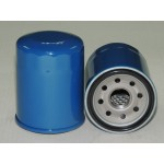 HONDA, OIL FILTER, FO-62, 15400-PLC-004, 15400-PLM-A02, 15400-RTA-004