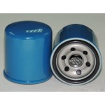 HYUNDAI, OIL FILTER, FO-6301, 26300-2Y500, 26300-02500, 26300-02501