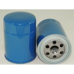 HYUNDAI, OIL FILTER, FO-6302, 26310-4A000, 26310-4A010