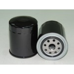 ISUZU, OIL FILTER, FO-6720, 8-97309927-0