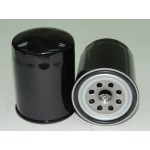 ISUZU, OIL FILTER, FO-6726, 8-94217272-0, 8-94241627-0