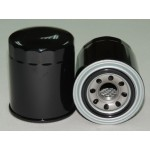 ISUZU, OIL FILTER, FO-6738, 8-94114584-0, 8-94463713-0