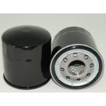 ISUZU, NISSAN, OIL FILTER, FO-6757, 15208-89TA1, 15208-89TA3, 8-97096777-0, 8-97148270-0, 8-94338181-1, 8-97136470-0