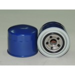 ISUZU, MITSUBISHI, OIL FILTER, FO-7314, 8-94201942-0, 8-94243502-0, 8-94201942-2, MD031805, MD030795, PW502889, MD071462, MD084693, PW510253