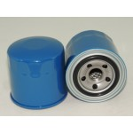 HONDA, SUBARU, OIL FILTER, FO-7316, 42033-5410, 42033-5400, 42033-5500, 15400-679-013, 15400-679-004, 15400-679-023, 15400-MJO-003, 15400-MG7-003, 15400-PH9-004, 15400-POH-305, 15400-PCX-004, 15400-PR3-003, 15400-PR3-004, 129150-3515, LF3996