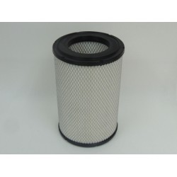 AIR FILTER, FOA-0175, AF25748, RS4620, P77-8905, 11110175,32925404