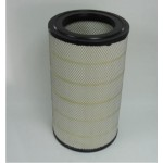 AIR FILTER, FOA-1098, AF26207, RS4989, C3726802, P78-1098, 84432503