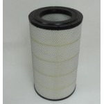 AIR FILTER, FOA-5916, AF25382, C321752, P77-6744, P78-0621, RS3728, 5010230916