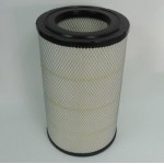 AIR FILTER, FOA-7868, 142-1340, 11033996, 4466269, 3222188191, 600-185-6110, RS3870, AF 25454, CH11217, P77-7868
