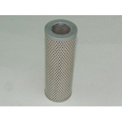 HYDRAULIC FILTER, FOH-0816, 1R-0728, 4J-0816, HF6201, P55-0816