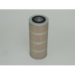 HYDRAULIC FILTER, FOH-1092, 281-16-11290, HF6084, PT708-HD, J86-30290,	P55-1290