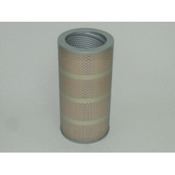 HYDRAULIC FILTER, FOH-1172, 24046Z2, 07063-01142, 07063-01412, 195-60-16320, HF6356, P55-1142