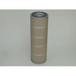 HYDRAULIC FILTER, FOH-1173, 4206705, 07063-01210, 205-60-51430, HF6399, HF7953, AT127608, AT147343, PT8380, J86-30430, P55-1210, P55-1333