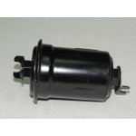 TOYOTA, FUEL FILTER, TF-1131, 23300-75080, 23300-79525