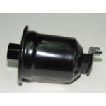 TOYOTA, MITSUBISHI, FUEL FILTER, TF-7293, 23300-74260, 23300-79495, MR204132, MR258308