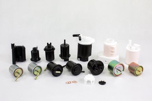 Malaysia E.F.I. Fuel Filter Manufacturer