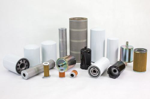 Malaysia Hydraulic Filter Supplier