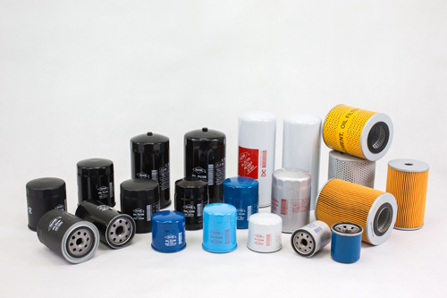 Malaysia Oil Filter Manufacturer
